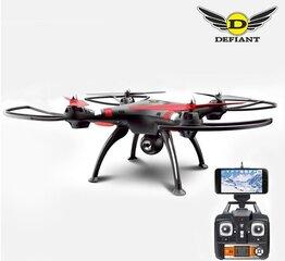 Droon Defiant DF-DR01
