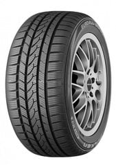 Falken EUROALL SEASON AS200 215/65R16 98 H