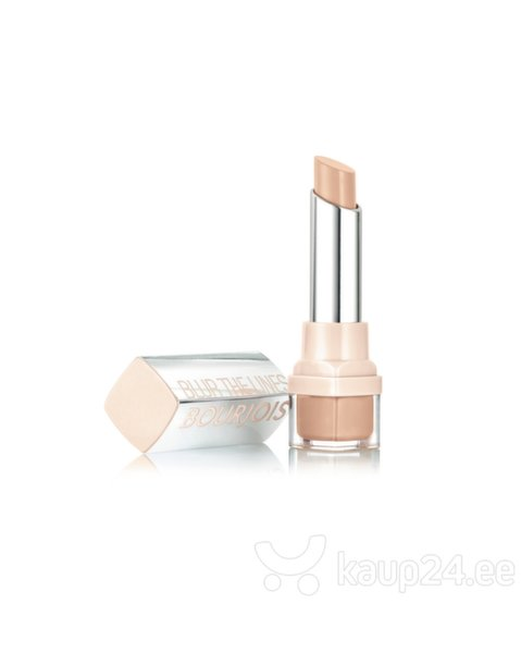 Peitepulk Bourjois Blur The Lines 3.5 g