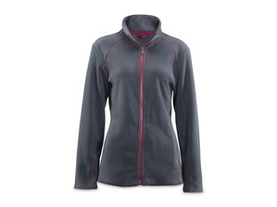 Naiste kampsun Walkmaxx Fit Fleece