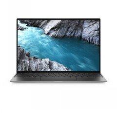 Sülearvuti Dell XPS 13 9310, 13.4 UHD Touch, i7-1185G7, 32GB, 1TGB SSD, Win 10 Pro, hind ja info | Sülearvutid | kaup24.ee