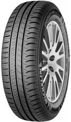 Michelin ENERGY SAVER 195/55R16 87 T S1
