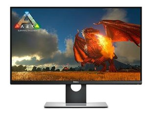 Monitor Dell S2716DG 27''