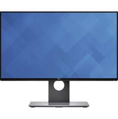 Monitor Dell UltraSharp U2417H 23.8""