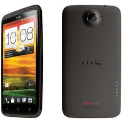 Mobiiltelefon HTC X325u ONE XL, Must