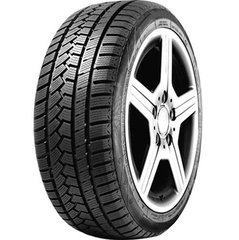 Goldline GLW1 245/40R18 97 H XL