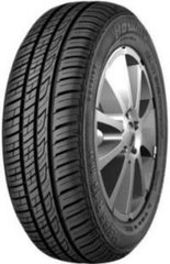 Barum BRILLANTIS 2 225/60R18 104 H XL FR