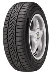 Hankook OPTIMO 4S H730 205/55R16 94 V XL