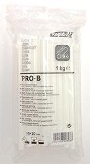 Rapid PRO-B valge liim, 1 kg hind ja info | Rapid PRO-B valge liim, 1 kg | kaup24.ee