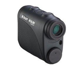 Binokkel Nikon Aculon AL11