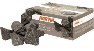 Sauna kivid Harvia , Ø 10-15 cm цена и информация | Sauna seadmed | kaup24.ee