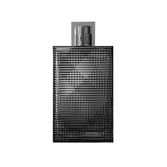Tualettvesi Burberry Brit Rhythm EDT meestele 90 ml