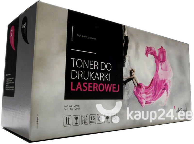 Tooner INKSPOT laserprinteritele (XEROX) must
