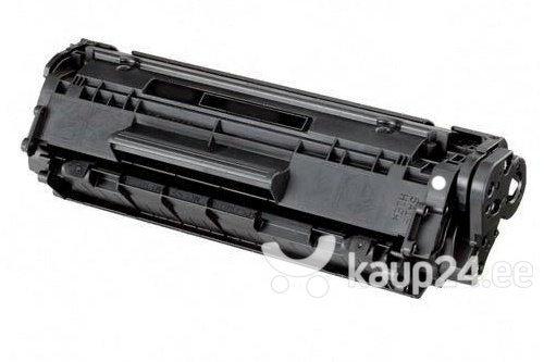 Tooner INKSPOT laserprinteritele (BROTHER) lilla Internetist