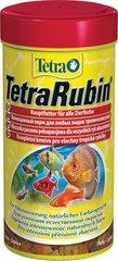 Toit kaladele Tetra rubin, 250 ml