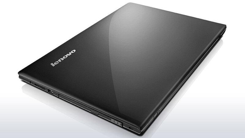 Sülearvuti Lenovo IdeaPad 310 (80SY02DPPB)