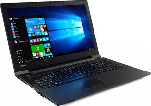 Sülearvuti Lenovo IdeaPad 310 (80SY02E0PB)