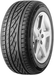 Continental ContiPremiumContact 205/55R16 91 W ROF hind ja info | Suverehvid | kaup24.ee