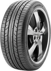 Bridgestone Potenza RE040 275/40R18 99 W ROF hind ja info | Suverehvid | kaup24.ee