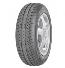 Goodyear EFFICIENTGRIP COMPACT 165/65R13 77 T