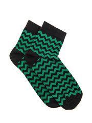 Мужские носки Ombre