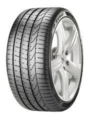 Pirelli P Zero 245/35R19 93 Y XL MO