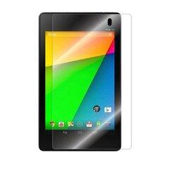 Kaitsekile BlueStar sobib LG Nexus 9 Tablet hind ja info | Tahvelarvuti kaaned ja kotid | kaup24.ee
