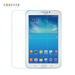 Forever Tempered Glass Extreeme Shock Screen Protector Glass Samsung P3200 Galaxy Tab 3 7.0