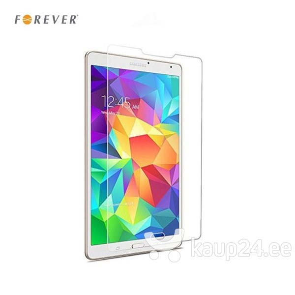e3d0675e08b Forever Tempered Glass Extreeme Shock Screen Protector Glass Samsung T705 Galaxy  Tab S LTE 8.4