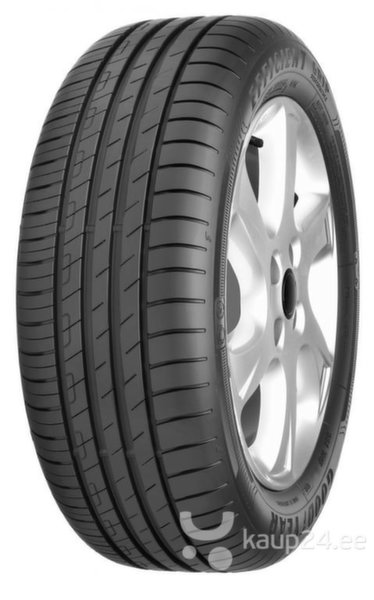 Goodyear EFFICIENTGRIP PERFORMANCE 195/65R15 91 V