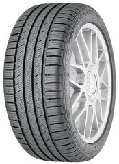 Continental ContiWinterContact TS 810 S 185/60R16 86 H ROF SSR