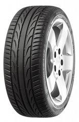 Semperit Speed-Life 2 SUV 225/55R18 98 V FR hind ja info | Suverehvid | kaup24.ee
