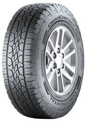 Continental ContiCrossContact ATR 265/45R20 108 W XL