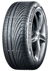 Uniroyal RAINSPORT 3 255/40R19 100 Y XL FR