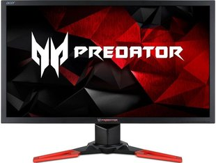 Monitor Acer XB241HBMIPR 24''