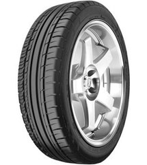 Federal COURAGIA FX 255/50R19 107 W XL hind ja info | Suverehvid | kaup24.ee