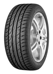Barum BRAVURIS 2 235/40R17 90 W