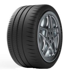 Michelin PILOT SPORT CUP 2 265/40R19 102 Y XL цена и информация | Летние покрышки | kaup24.ee