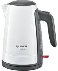 Veekeetja Bosch TWK6A011