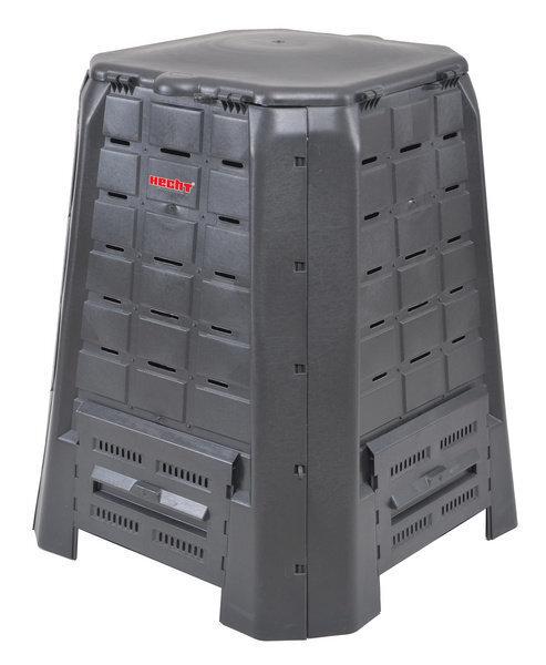 Ящик для компоста Hecht 4600