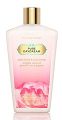 Лосьон для тела Victoria Secret Pure Daydream 250 мл