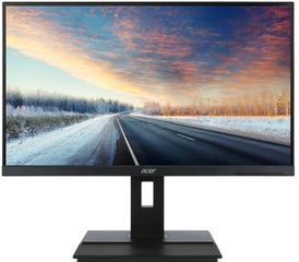 Monitor Acer B276HLC 27''