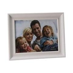 Pildiraam 15x20 cm, 1 tk hind ja info | Pildiraamid | kaup24.ee
