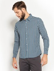 Мужская рубашка Diverse Drey LG II