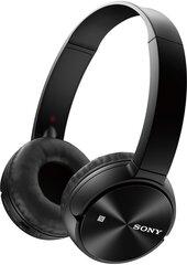 Kõrvaklapid Sony MDR-ZX330BT