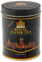 Tee IMPRA Royal elixir knight 100 gr