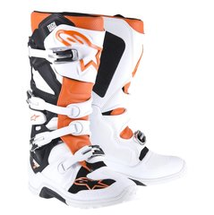 Saapad Alpinestars Tech 7 ENDURO