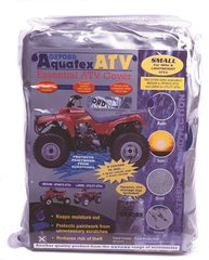 ATV kate Oxford Aquatex Large