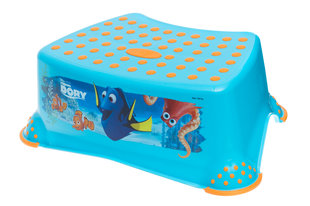 Aste Keeper Finding Dory Blue 1611 hind ja info | Pissipotid | kaup24.ee
