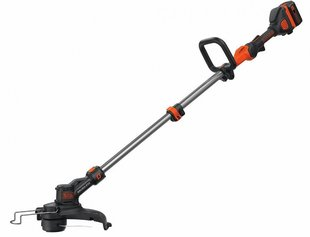 Akuga trimmer Black&Decker STB3620L 36 V